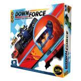 Downforce (Формула Скорости) CBGames