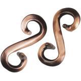 3* Huzzle S&S | Головоломка из металла