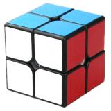 Механічна головоломка YJ GuanPo 2x2x2 plus