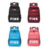 Рюкзак городской / спортивный сумка Victoria s Secret (Виктория Сикрет) VS9