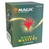 МТГ (АНГ): Double Masters VIP Edition