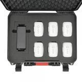 Кейс HPRC 2400 для батарей DJI Inspire/Phantom