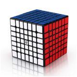 QiYi X-Man 7x7 Spark black | Кубик 7x7