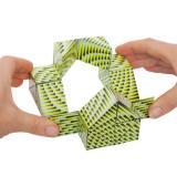 Meffert's Dynacube | Магия кубиков