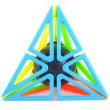 FangShi Framework Pyraminx