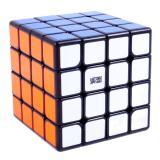 MoYu 4x4 AOSU GTS V2 Magnetic Black | магнитный кубик 4х4х4