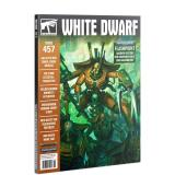 WHITE DWARF 457 (OCT-2020) (ENGLISH)