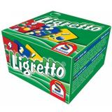 Ligretto Green Set (Лигретто Зеленый)