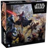 Star Wars: Legion (Звездные Войны: Легион)