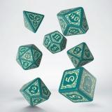 Набор кубиков Pathfinder Agents of Edgewatch