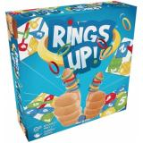 Rings Up (Надень кольцо)