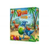 Дино Ленд (Dino Land)