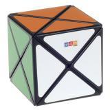 Дино Куб | Smart Cube Dino Cube
