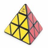 Meffert's Pyraminx | Оригинальная пирамидка Мефферта