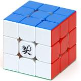 DaYan TengYun 3x3 M V2 color | Кубик Даян 3x3 V2 магнитный