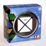 Дино Куб   Smart Cube Dino Cube