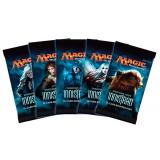 MTG: Shadows Over Innistrad Booster Eng