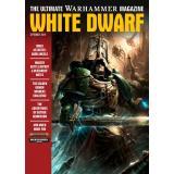 WHITE DWARF SEPTEMBER 2019 (ENGLISH)