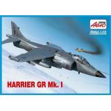 AERO 90002 Самолет Harrier GR Mk. I