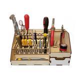 WO-1206 Подставка для инструмента