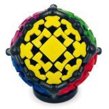 Meffert's Gear ball | Шестеренчатый шар