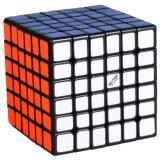 QiYi WuHua 6x6 black | кубик 6х6