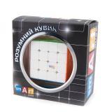 Smart Cube 4x4 Magnetic | Магнитный 4x4 без наклеек