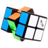 QiYi 2x2x3 Cube | Головоломка кубоид