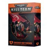 K/T COMMANDER: CRASKER MATTERZHEK (ENG)