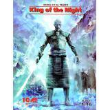 Король ночи (ICM 16201)