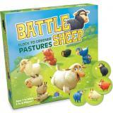 Battle sheep (Боевые овцы)