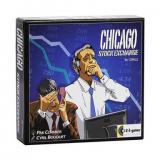 Chicago Stock Exchange (Чикагская биржа)