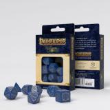 Набор кубиков Pathfinder War for the Crown Dice Set