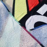 Мягкое полотенце / пляжное / покрывало Victoria's Secret (Виктория Сикрет) pvs7
