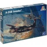 ITA 1358 Самолет A-26B INVADER