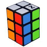 Z-Cube 2x2x3 | кубоид 2х2х3