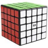 MoYu 5x5 Bochuang GT Black | кубик Мою