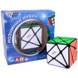 Smart Cube 3х3 Axis | Аксис