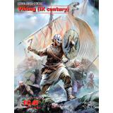 Викинг IX век (ICM 16301)