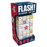 Flash (Флеш!)