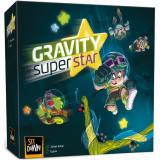 Gravity Superstar (Гравитационная суперзвезда)