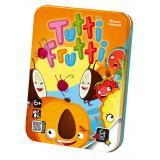 Тутти-Фрутти (Tutti Frutti)