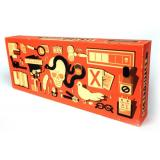 Secret Hitler Large Box (Тайный Гитлер)