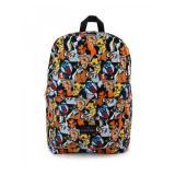 Официальный рюкзак Disney – The Lion King AOP Backpack