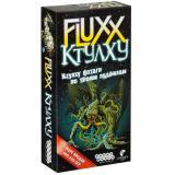 Fluxx Ктулху