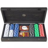 PXL20.300 набор для покера