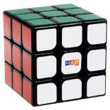 Smart Cube 3 | Кубик 3х3 черный
