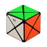QiYi X Cube black | Головоломка Х куб