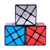 Smart Cube 3х3 Windmill цветной в ассортименте