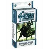 A Game of Thrones LCG: Scattered Armies Chapter Pack
